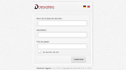 webmonitor