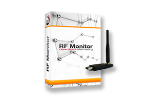 RFMonitor