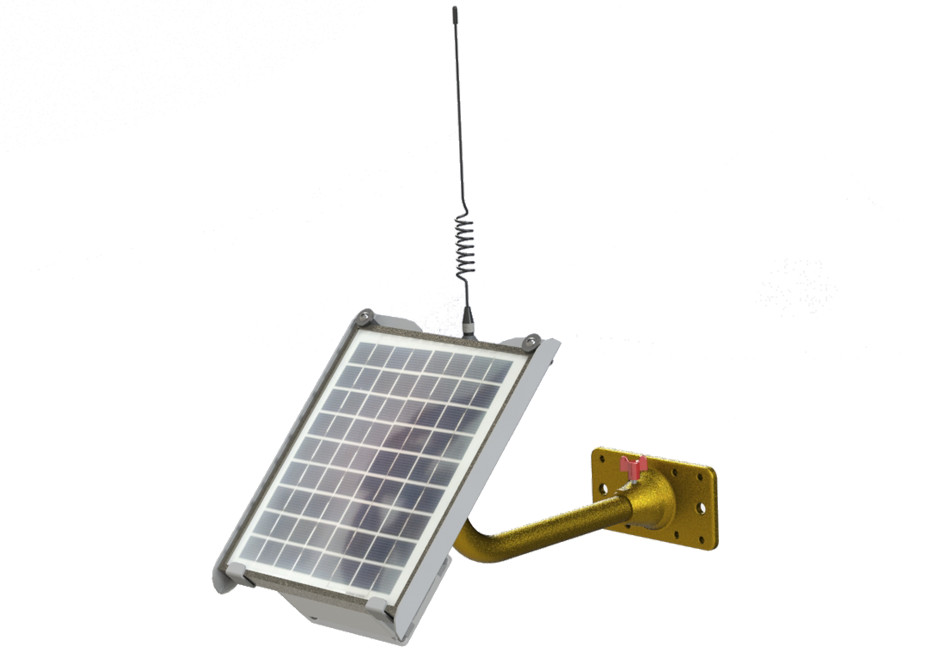 radio relay