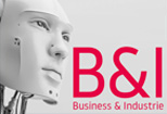 meeting business et industria