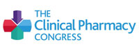 salon clinical pharmacy meeting