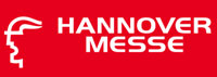 salon hannovermesse newsteo