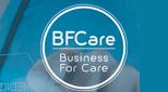BFcare