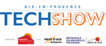 salon techshow