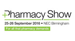 Pharmacy show