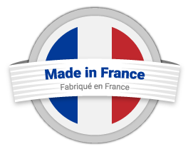 Newsteo Made in France