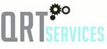 QRT Services
