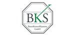 logo bks newsteo