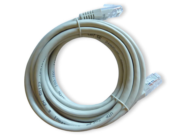 cable col