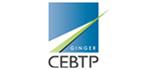 logo client cebtp newsteo