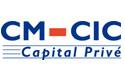 CM-CIC Capital Privé