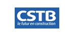 logo client cstb newsteo