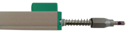 Fissuromètre 0...10mm