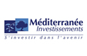 mediterranée investissements