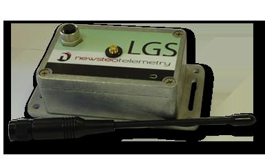 wireless transmission all voltage level sensor