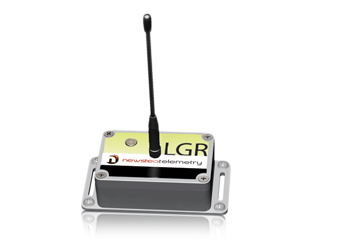 enregistreur industriel temperature humidite