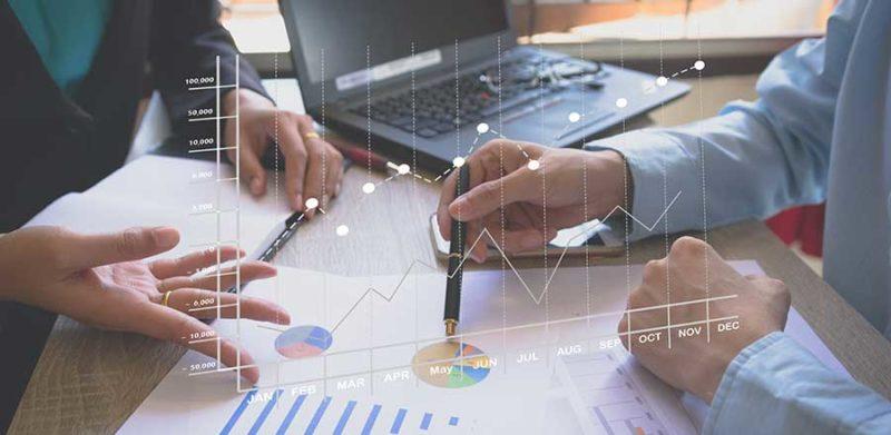 Newsteo fait partit des 500 entreprises avec le plus de croissance