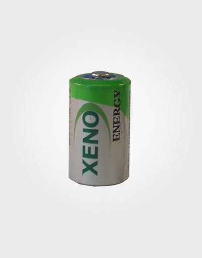 Batterien Lithium-Thyonil