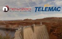 news telemac