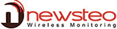Newsteo Logo