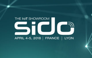 sido-event newsteo
