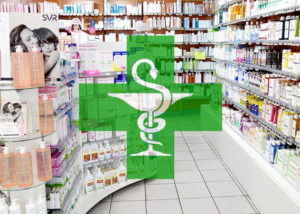 newsteo pharmacie