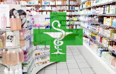 newsteo farmacia
