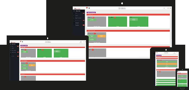 logiciel newsteo webmonitor