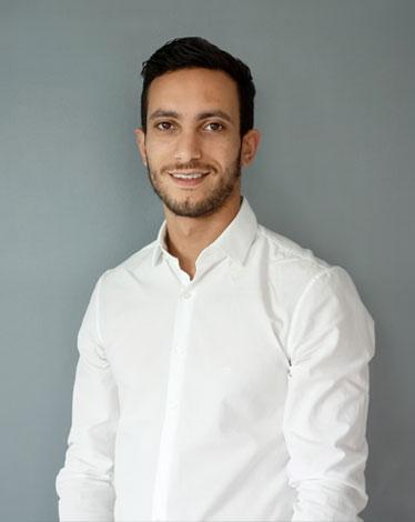 Hakim Souidi