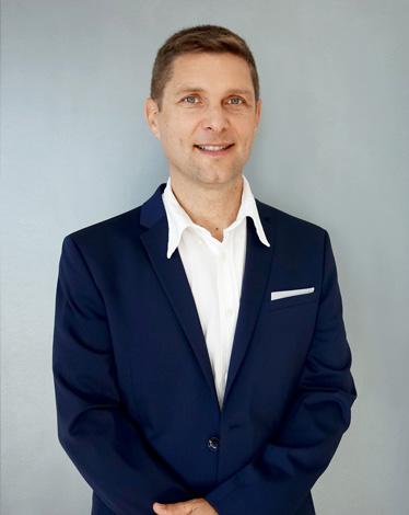 Franck Przysiek
