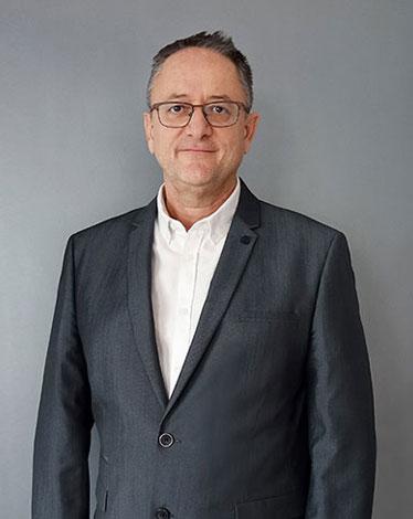 Philippe Guènebaud