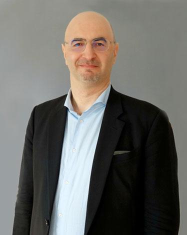 Vincenzo Casiraghi