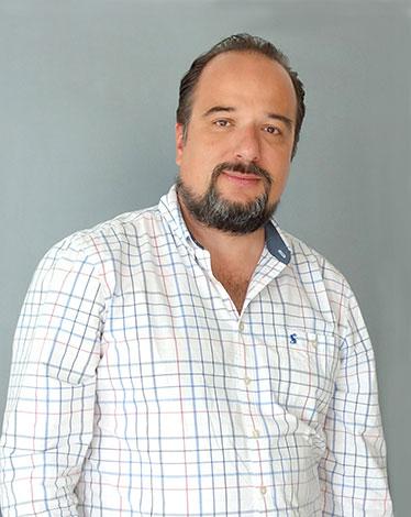 Jean Philippe PELLÉ
